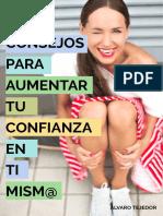 Psicología-y-Comunicación-8-Consejos-para-aumentar-tu-confianza.pdf