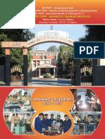 ATI Calendar 2016 2017vidyanagar.pdf