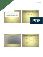 Ecuaciones de Navier Stokes