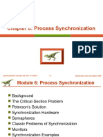 2800-lecture6-synchronization.ppt