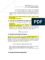 SECUELA DE INST.ELECTRICAS.docx