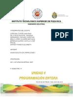 Programacionenterau4 140605213412 Phpapp01 (1)