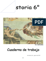 5 Historia  2015-2016