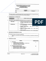 FCNM_TECNOLOGIA QUIMICA INDUSTRIAL ICQ00695.pdf