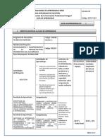F004-P006-GFPI Guia de Aprendizaje_Induccion