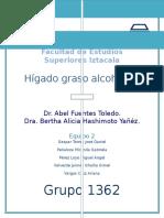 Hígado graso alcoholico.docx