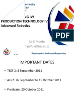 Advanced Robotics.pdf