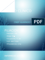 CASO CLINICO 2.pptx