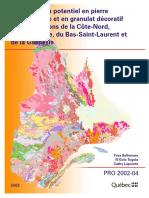 Pro2002-04.pdf