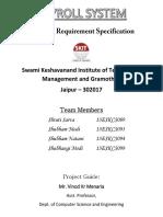 payroll-150517102205-lva1-app6891.pdf