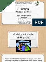 bioetica.pptx