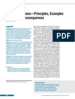 Dtsch_Arztebl_Int-109-0546.pdf