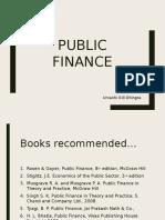 PUBLIC FINANCE- Intro1.pptx
