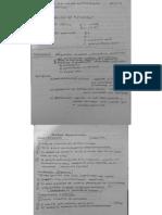 Capítulo 2 Terapia Conductual.pdf