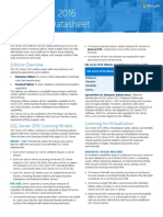 SQL_Server_2016_Licensing_Datasheet_EN_US.pdf