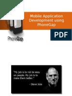 Phonegap_Intro.pptx