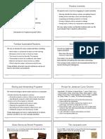 Lecture24- Python Program .4