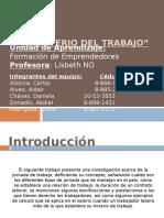 MINISTERIO DEL TRABAJO.pptx