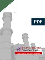 Company Profile Puji Rejeki.pdf