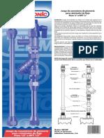 Termotronic - Conexiones de plomería.pdf
