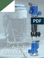 AguasResidua.pdf