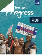 Profiles of Progress