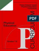 P.E 7eecd Physed 789