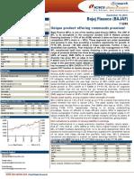 IDirect_BajajFinance_IC.pdf