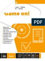 Game on_test book.pdf