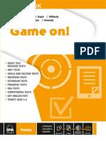 Game on_test book.pdf
