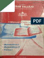 libro de fisica vallejo ciclo ingresantes.pdf