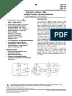 ads1115.pdf