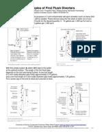 first_flush_diverters.pdf