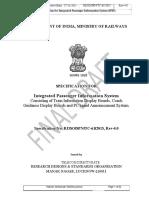 RDSO_SPN_TC_61_2015 Rev-4 final_27_10_2015.pdf
