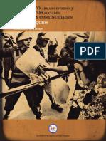 Tres-coloquios-rupturas-y-continuidades-Versión-digital.pdf