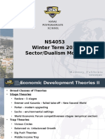 NS4053-Sector-Dualism-Models(1).ppt