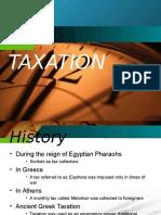Taxation.ppt