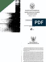 PANDUAN NASIONAL KESELAMATAN PASIEN RUMAH SAKIT.pdf