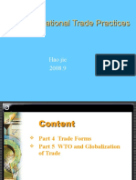 export doc.ppt