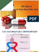 Ho Hap Ky Va Ung Dung Lam Sang