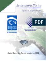 Curso básico de acuicultura 2002.pdf
