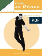 Jazzdance.pdf