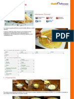GZRic-Crepes-ai-gamberetti.pdf