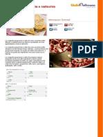 GZRic-crespelle-gorgonzola-e-radicchio.pdf