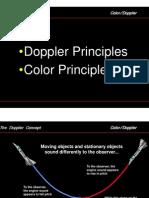 Doppler Presentation