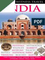 (Eyewitness Travel Guides) DK Publishing-India (Eyewitness Travel Guides)  -Dorling Kindersley Publishing (2008).pdf