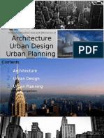 whatsdifferentbetweenurbanplan-urbandesi- (1)