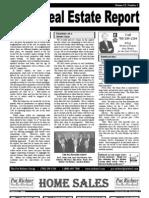 Richter Group Newsletter - June 2008