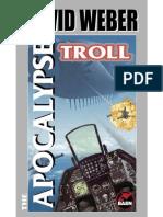 The Apocalypse Troll by David Weber (Sirius-Starhome) ver. 2.pdf