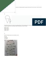 Geometry Questions.pdf
